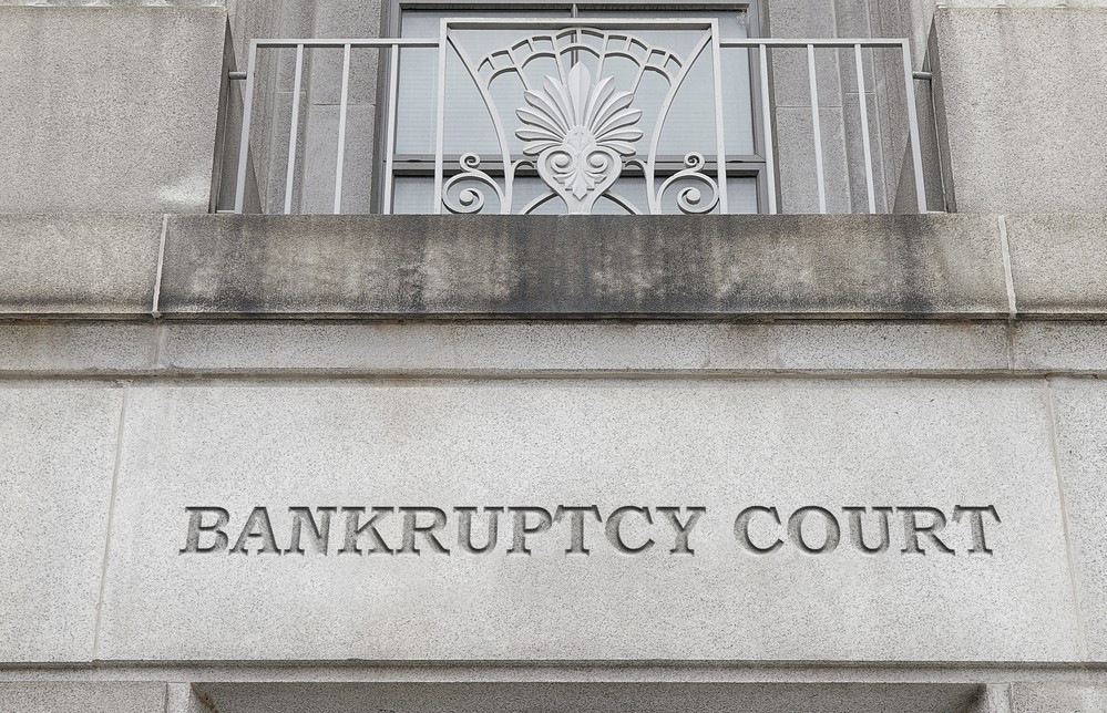 b2ap3_large_Bankruptcy-Courthouse